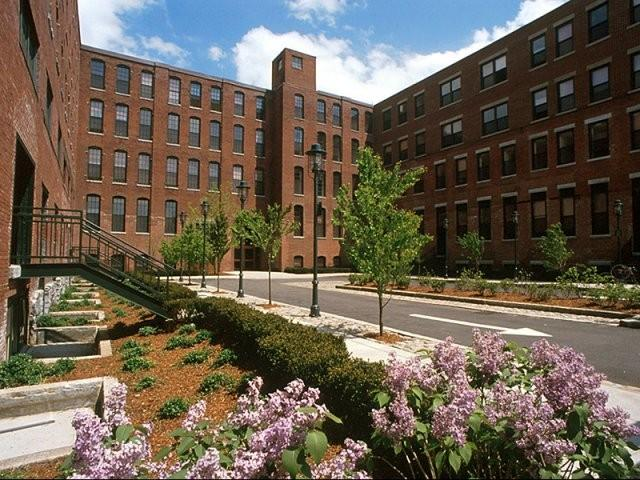 KBL Apartments photo #1