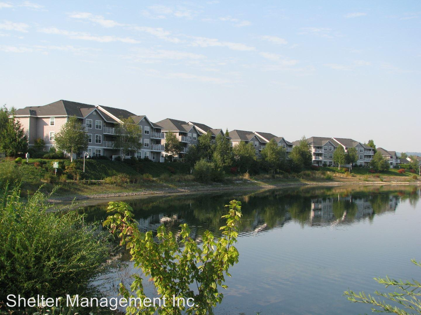 Lakepoint Place N. Apartments photo #1