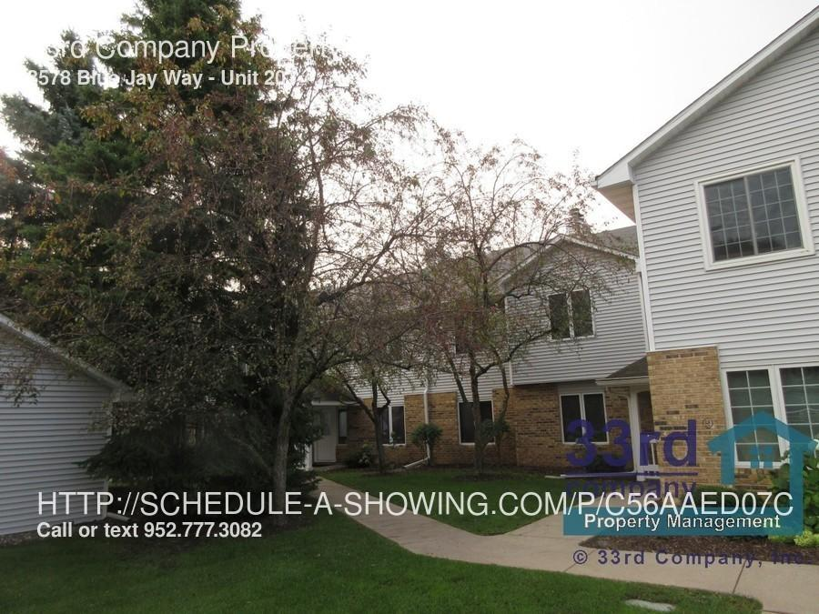 3578 Blue Jay Way photo #1