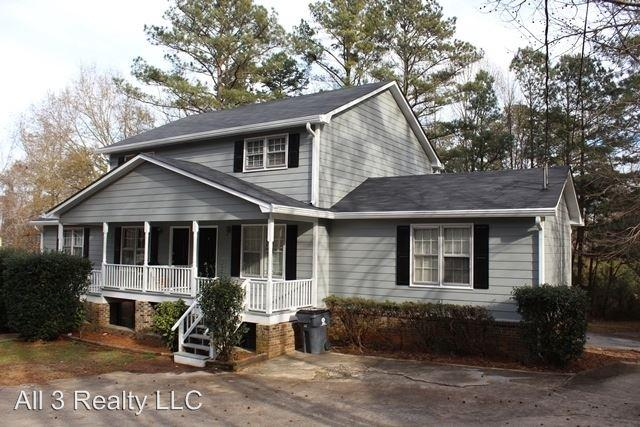 155 Hunter Lane photo #1
