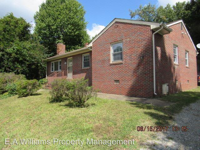 1309 Courthouse Road photo #1