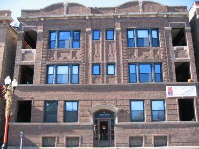 3208 North Halsted Street photo #1