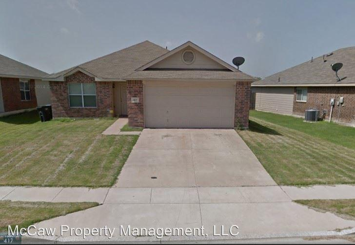 417 Fawn Hill Dr photo #1