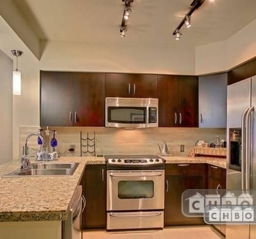 $3450 2 bedroom Townhouse in Ballard