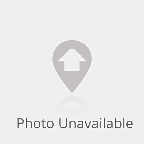 Monterra Apartments San Antonio Tx