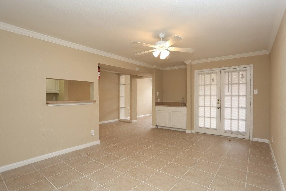 Apartments For Rent In Greenspoint