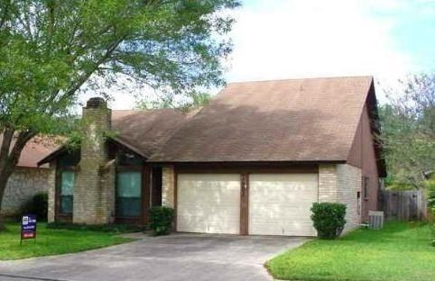 Extraordinary home that always rents quickly. 2 Car Garage!
