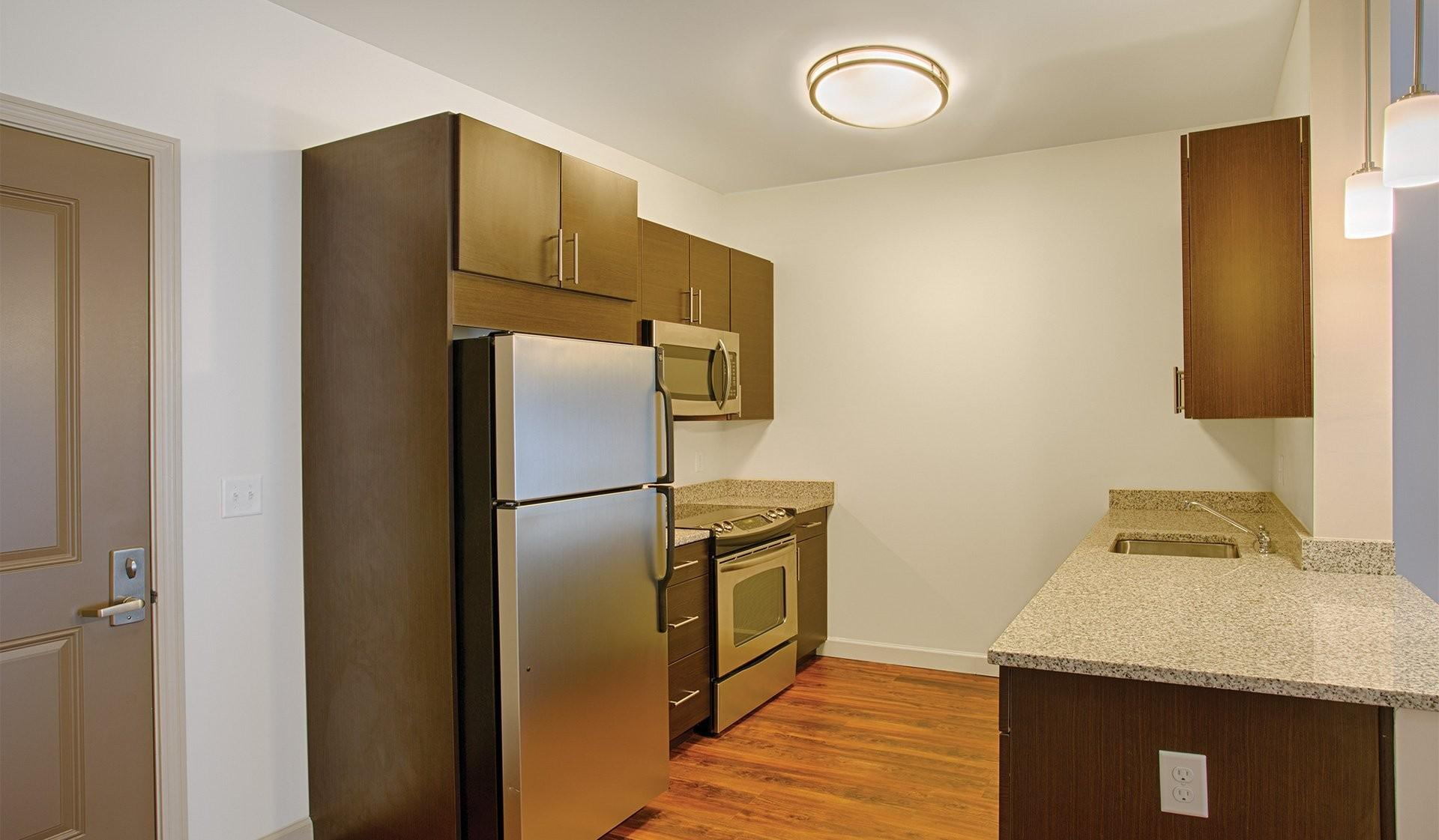 Bedroom Apartments For Rent Watertown Ma