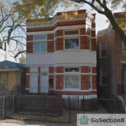 631 N Monticello Ave photo #1