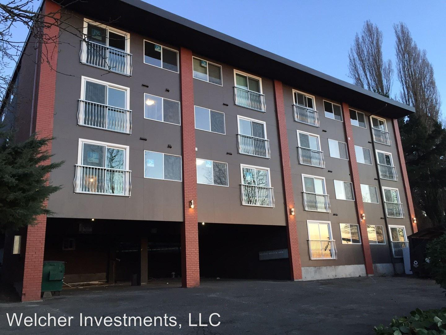 2414 13th AVE S Apartments photo #1