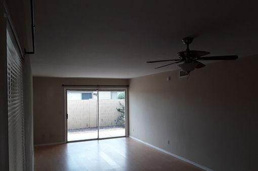 Beautiful Town home for rent!