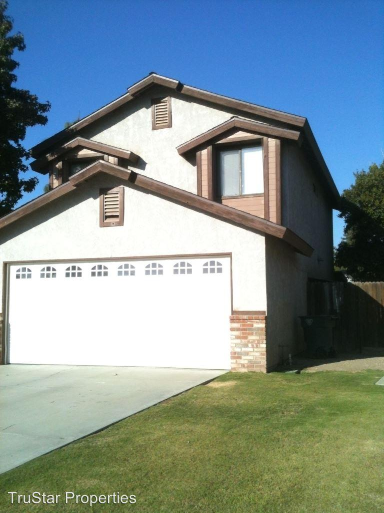 9004 Coulter Ct photo #1