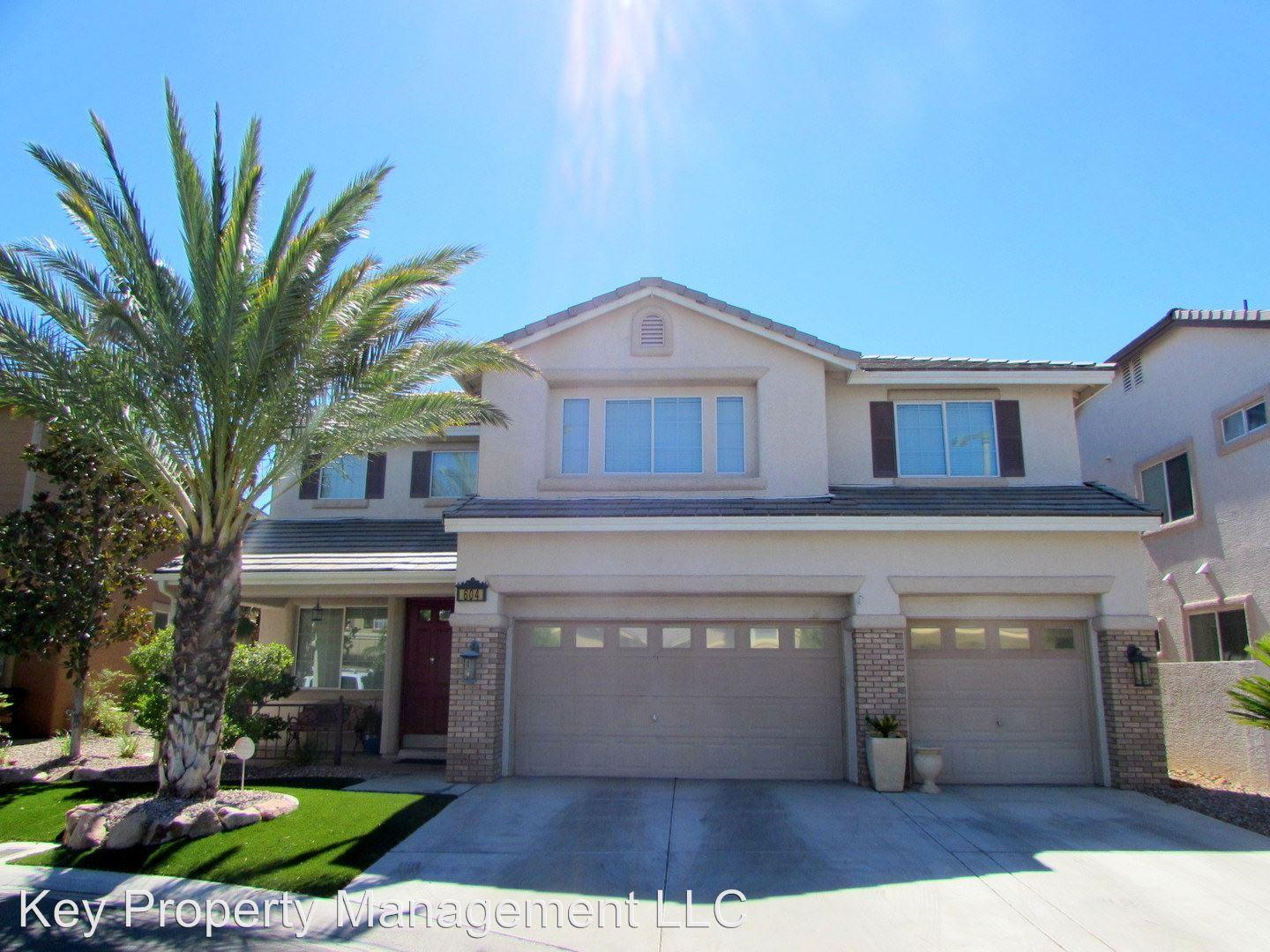 604 Celso Ct photo #1