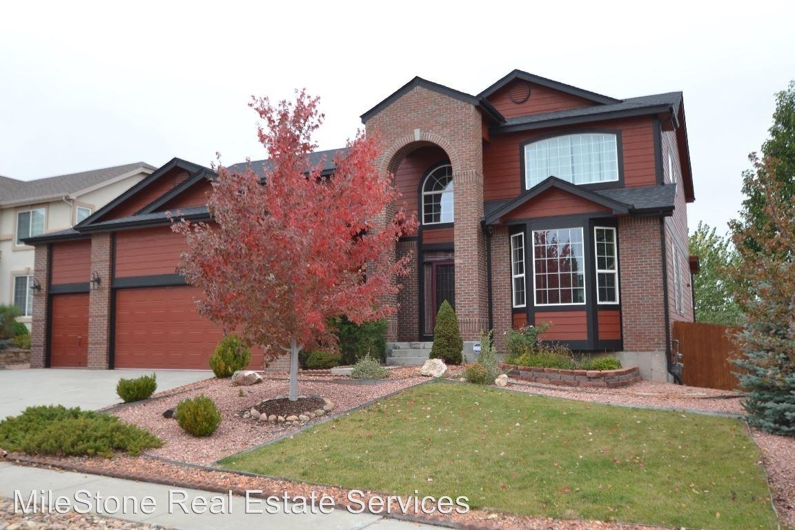 13934 Voyager Pkwy photo #1