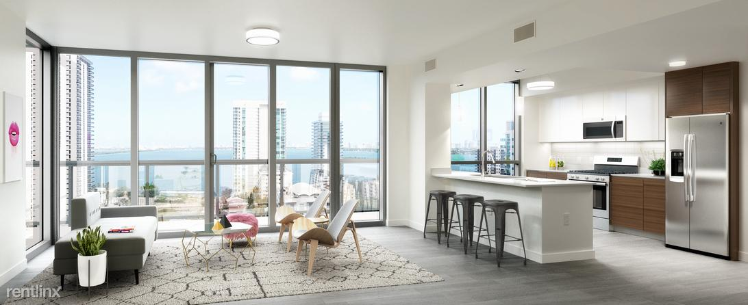 2501 Biscayne Blvd photo #1