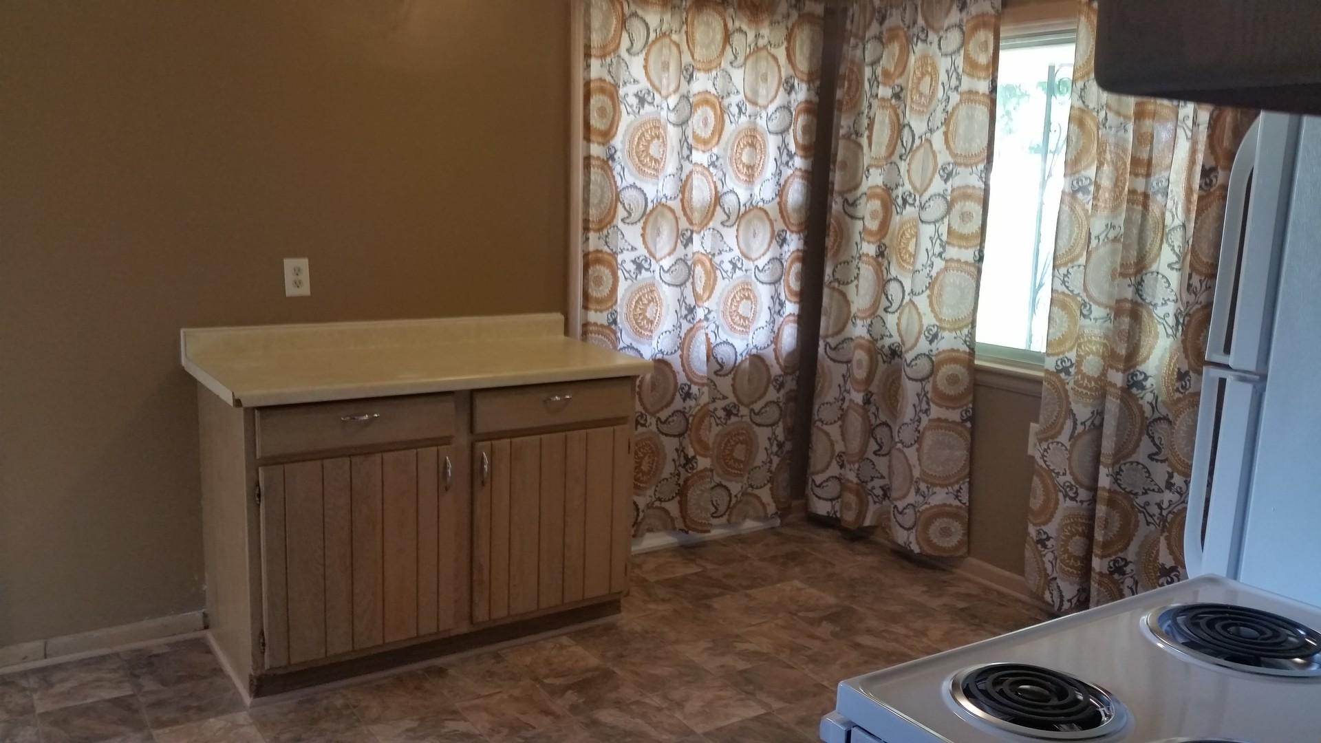 4328 N. 74th St. - Two BR, Two Full BA! Ranch Style Single Family Home