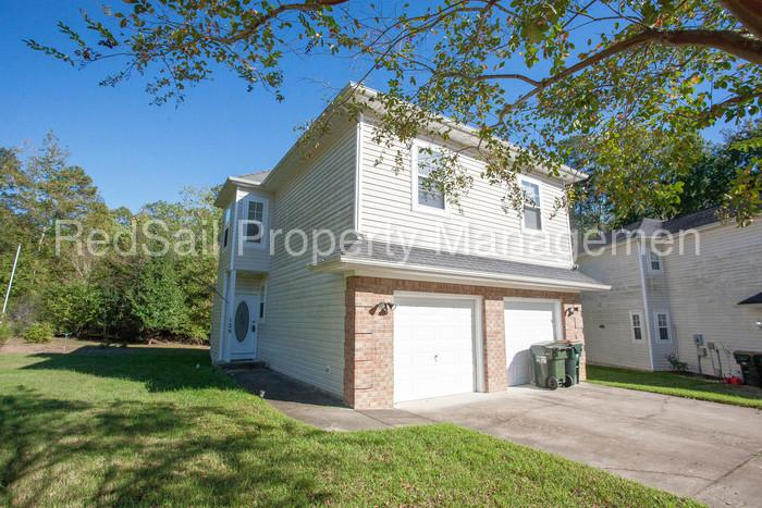 Don't miss this newly built home in sought after Yorktown. Will Consider!