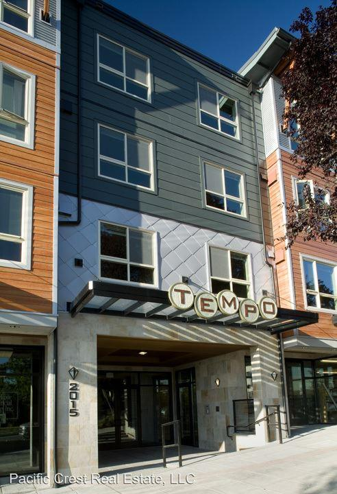 Tempo apartments 2015 west dravus street seattle wa for Bayview apartments seattle