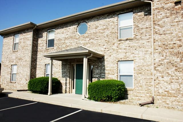 Two BR 2252 Sagamore Parkway Apartments photo #1