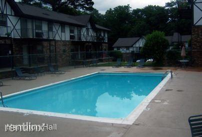 2217 Briarcliff Road Apartments photo #1