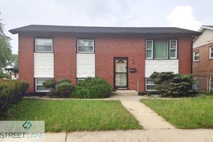 12520 South Trumbull Avenue photo #1