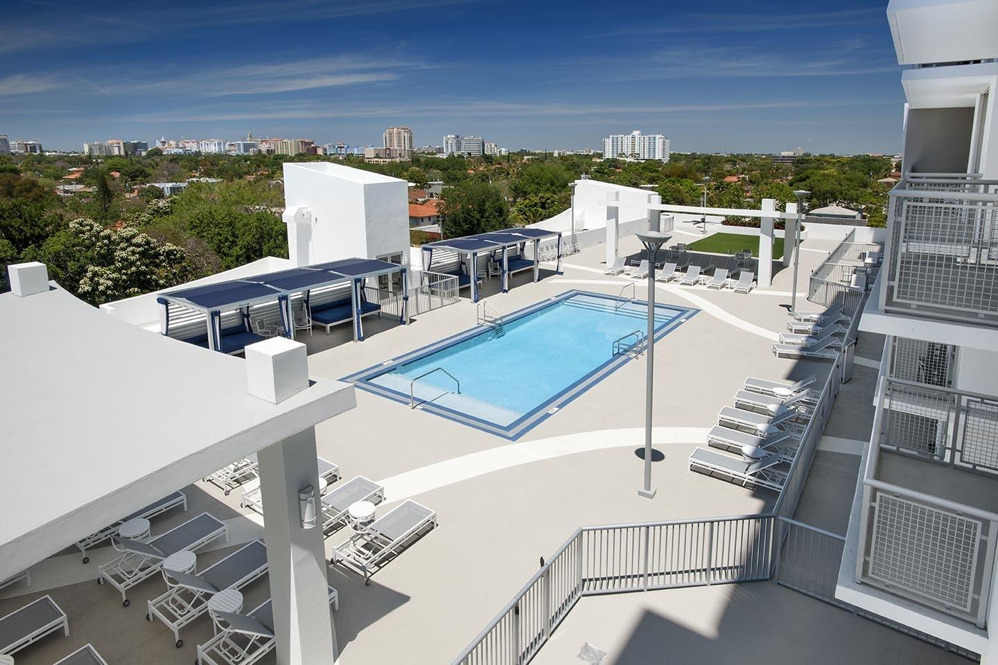 Average Rent For One Bedroom Apartment In Miami 28 Images Average Rent For 1 Bedroom