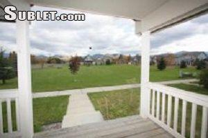 $925 / 2 BR - 995ft - Great home with double car garage (Missoula) (map) Two