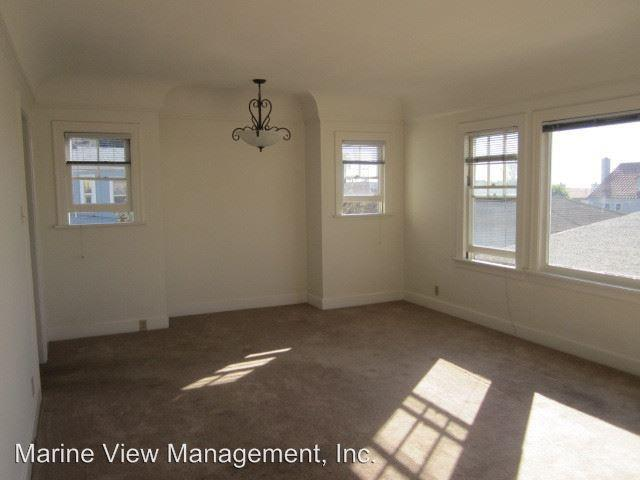 1520 Monterey Blvd photo #1