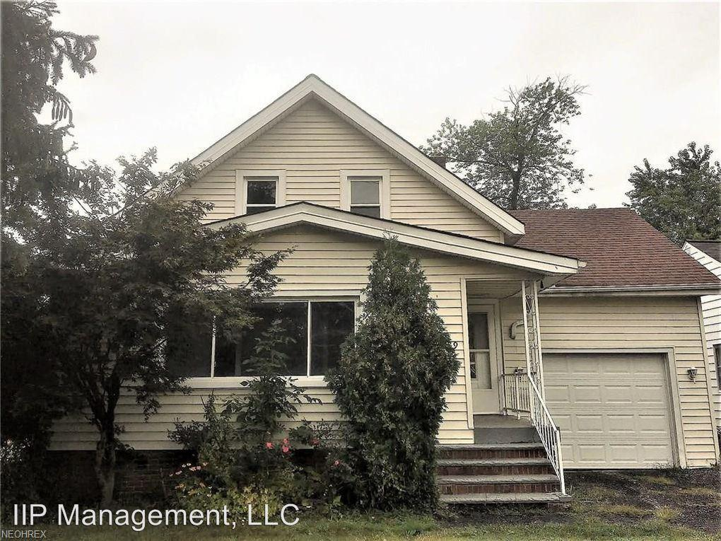 5089 Haverford Drive photo #1