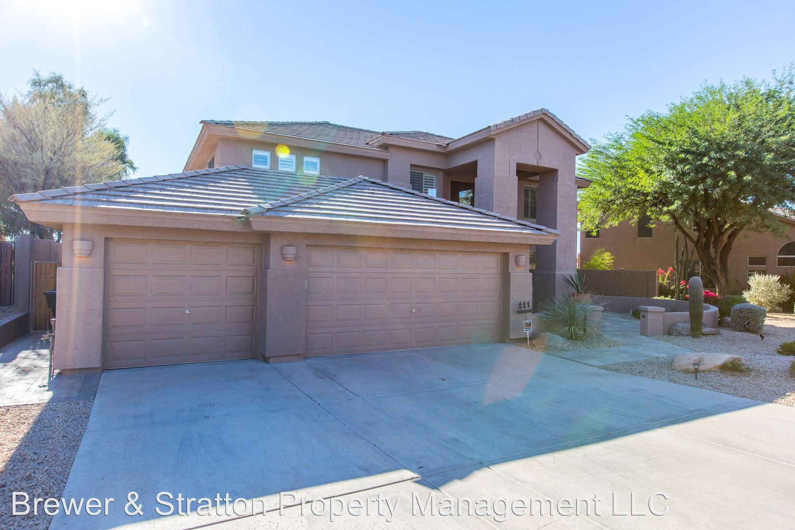 6013 E Sonoran Trail photo #1