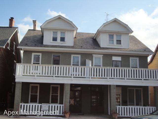 Apartments For Rent In Fountain Hill Pa