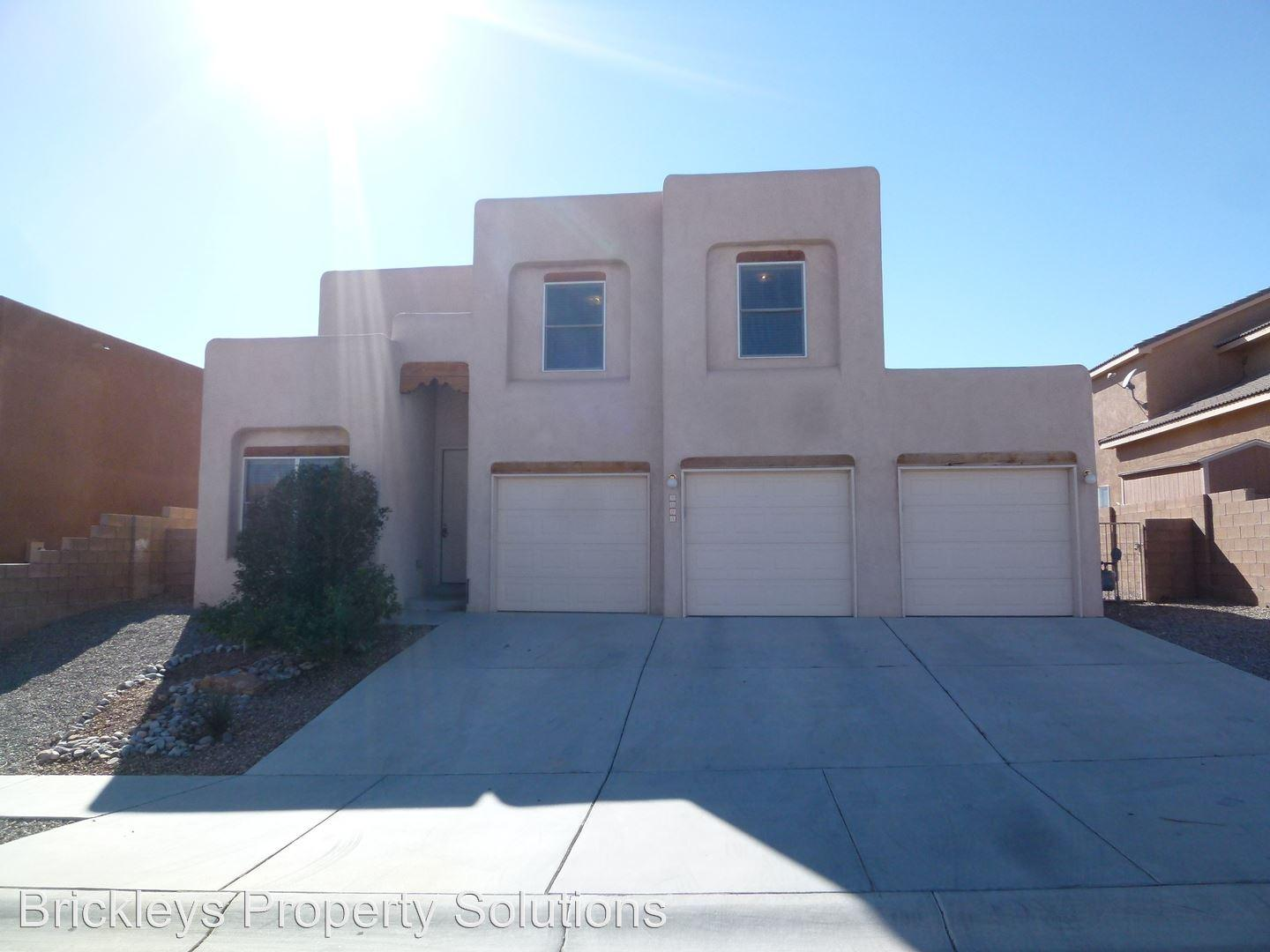 2005 Roaring Fork Pl NW