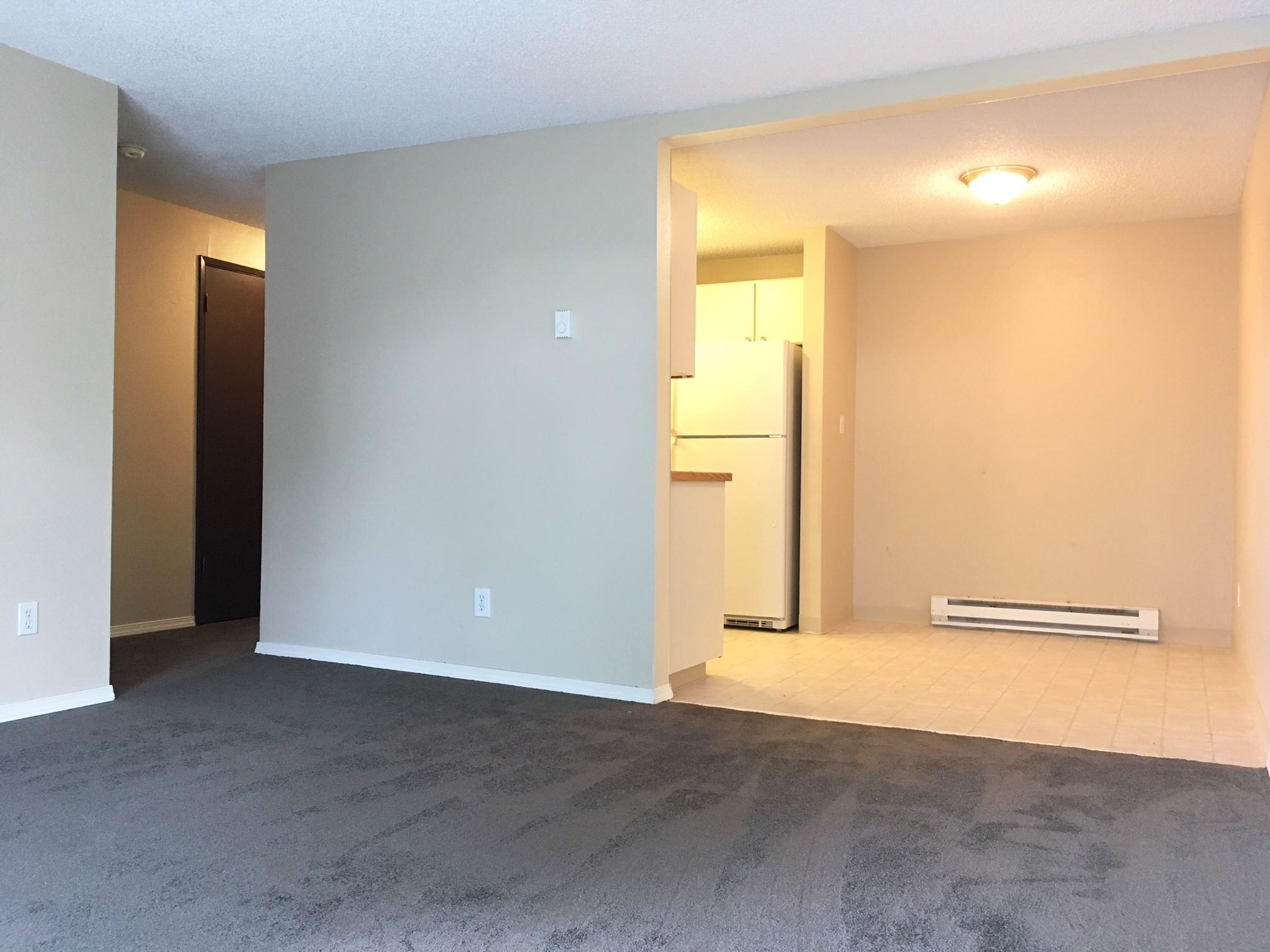 Northgate One BR - AVAILABLE NOW!