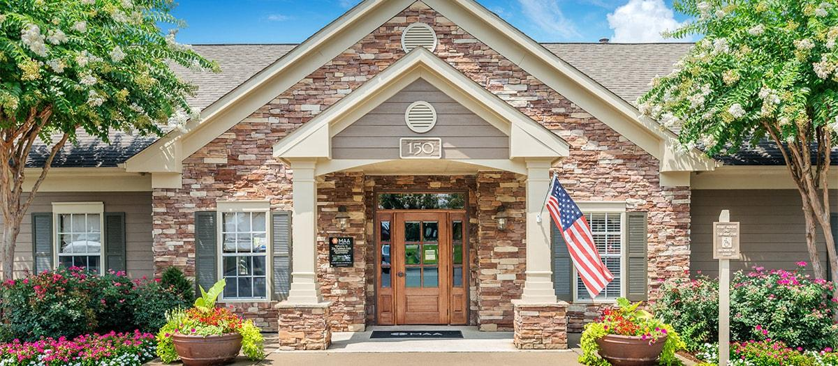 The paddock club murfreesboro apartments murfreesboro tn walk score for 3 bedroom apartments in murfreesboro tn