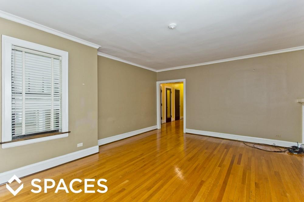 Kevin Ovcina - Spaces Property Group photo #1