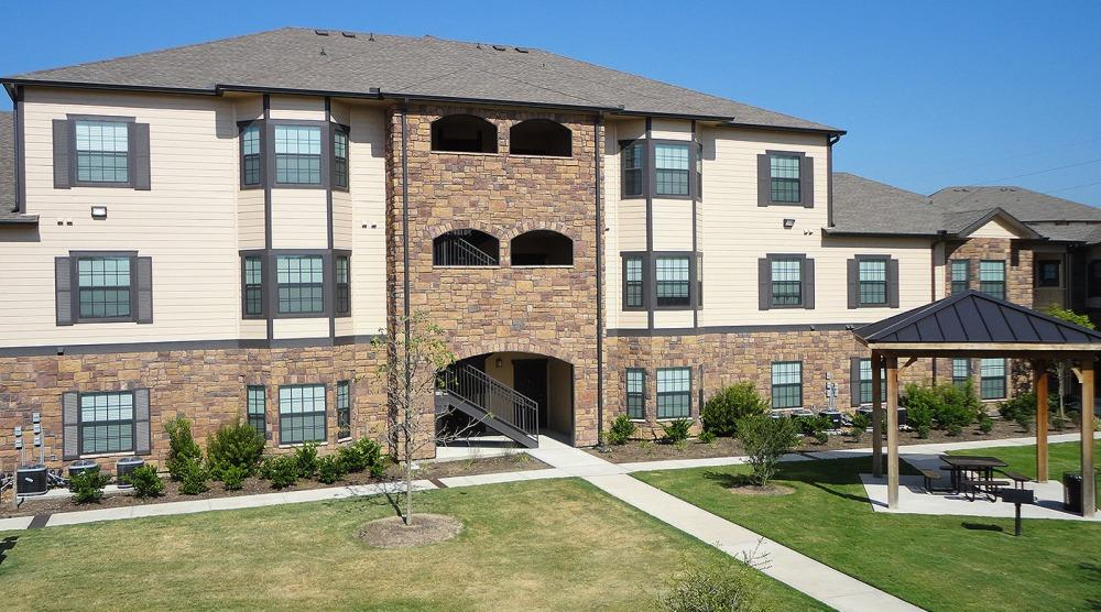 Apartments For Rent In Bryan