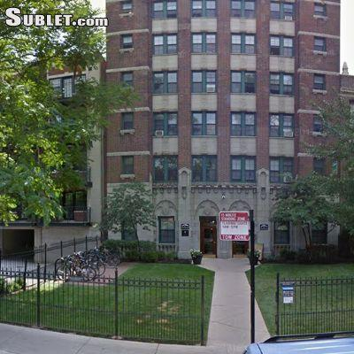 Cragin Chicago IL photo #1
