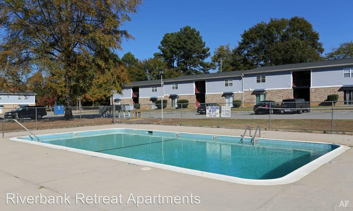 1035 Comanchee Trail Apartments photo #1