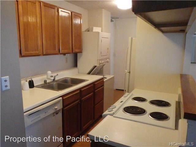 2415 Ala Wai Blvd. #1204 photo #1