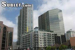 $2500 2 bedroom Apartment in Central San Diego Little Italy