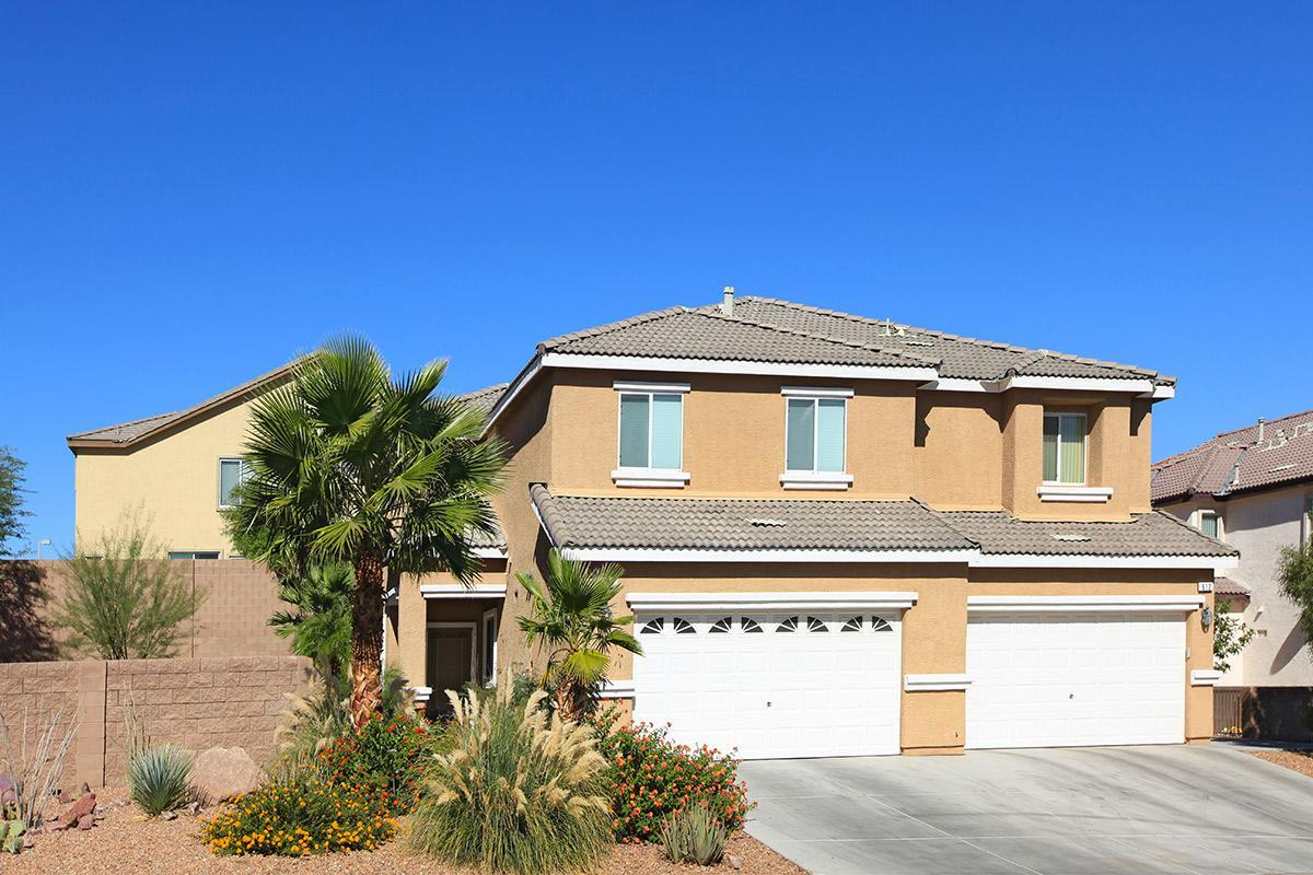 Suncrest Townhomes Apartments photo #1