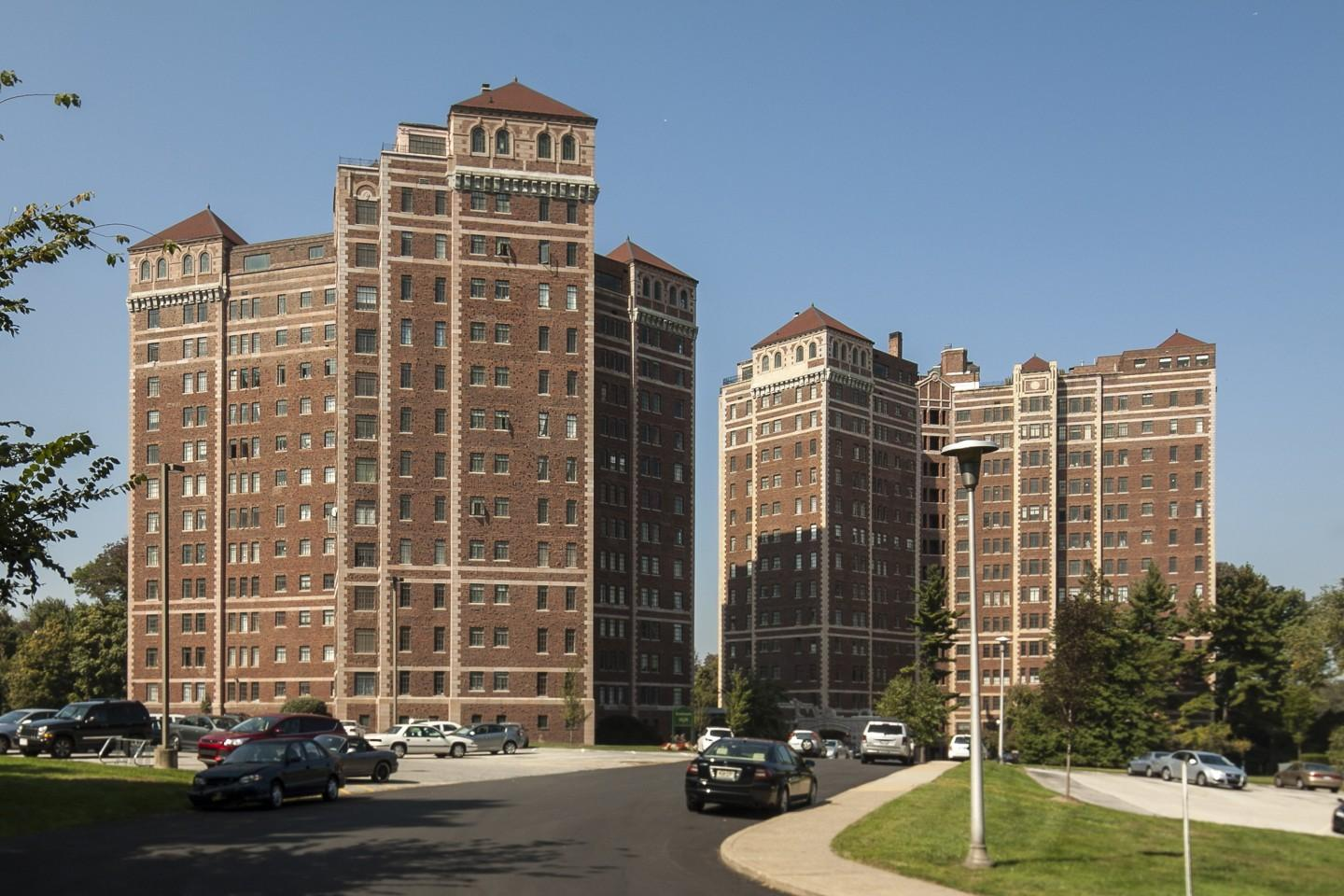 Apartments For Rent In East Falls Philadelphia Pa