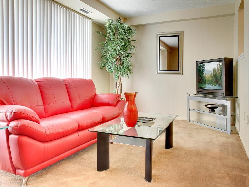 Willoughby Hills Towers Apartments photo #1