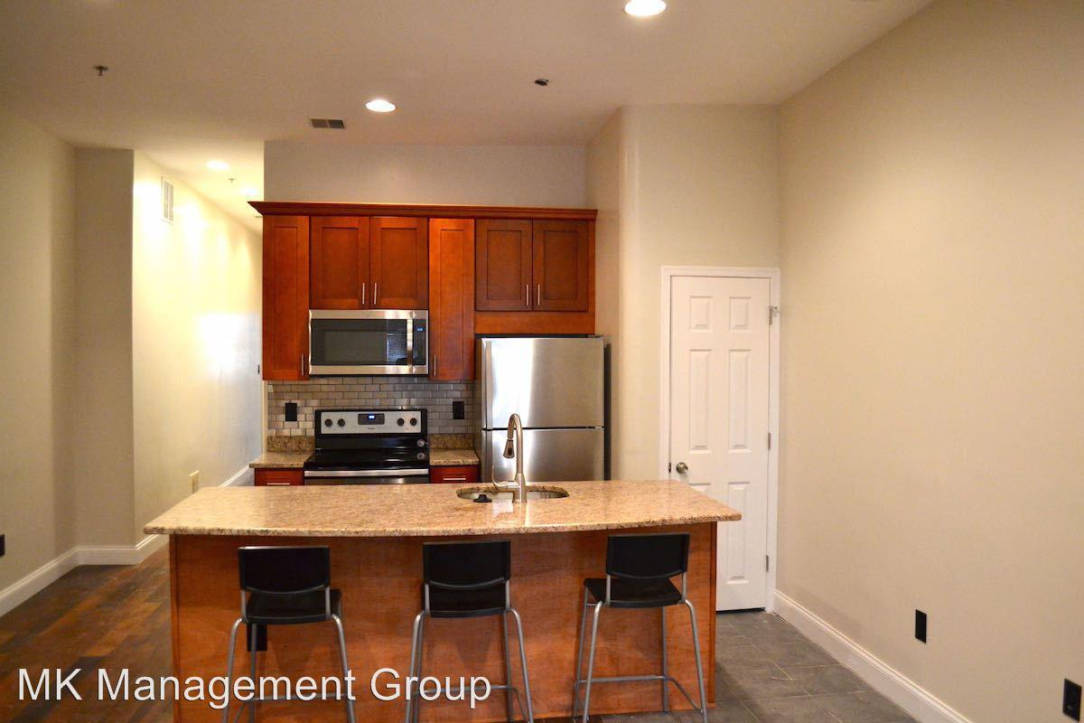 1412 Susquehanna Ave - Unit photo #1