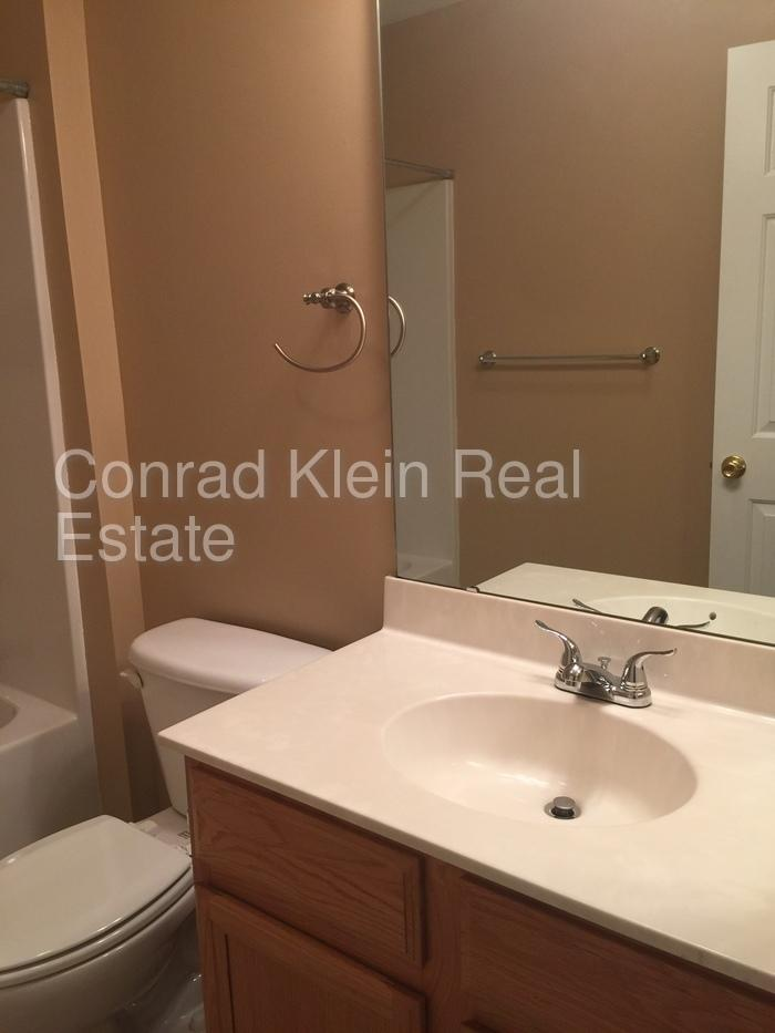 $1,450 / Three BR - Great Deal. MUST SEE!