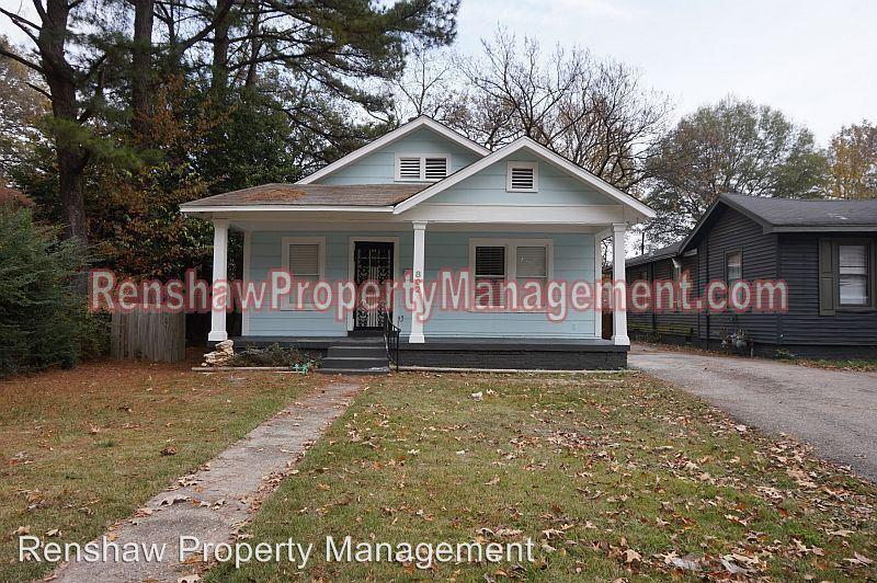 802 Brower St. photo #1