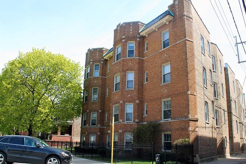 2243-51 W. Eastwood Ave Apartments photo #1