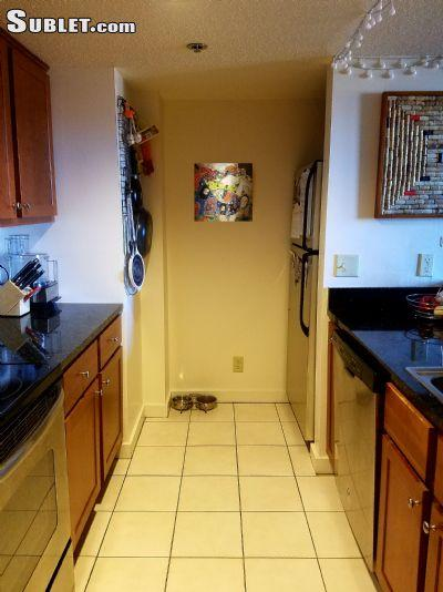 $1400 1 bedroom Apartment in St Paul Downtown