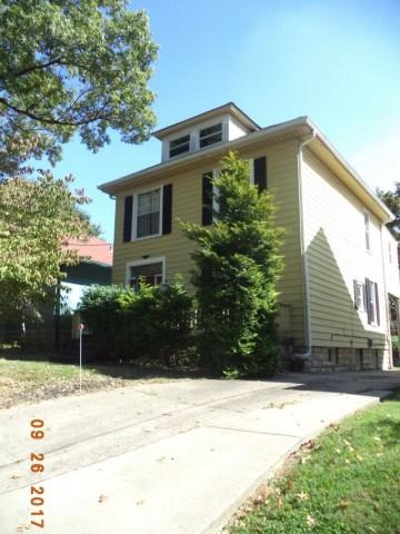 Four BR House - A Short Walk Or Bike Ride To...
