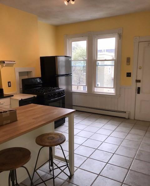 Rental 444 Windsor St Cambridge